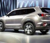 Subaru Tribeca 2019 2020 Reviews Mpg Specs Canada Towing Capacity