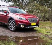Subaru Tribeca Length 2020 Reviews Mpg Specs Canada Towing Capacity