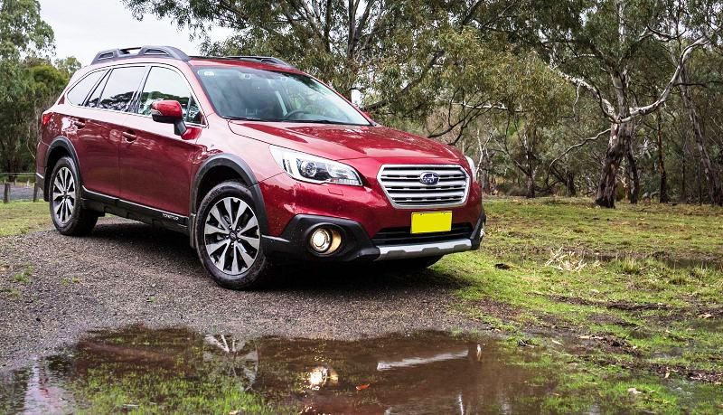 Subaru Tribeca Length 2020 Reviews Mpg Specs Canada Towing Capacity