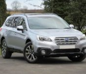Subaru Viziv Release Date 2020 Reviews Mpg Specs Canada Towing Capacity