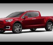 Tesla Model U Price 2021 Update Usa Unveil Upcoming Images