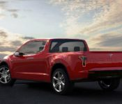 Tesla Truck 2017 Price 2021 Update Usa Unveil Upcoming Images