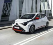 Toyota Aygo 2017 Price 2021 Specs Model Automatic Colours Dimensions