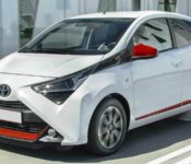Toyota Aygo 2018 Price 2021 Specs Model Automatic Colours Dimensions