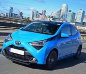 Toyota Aygo 2019 Price 2021 Specs Model Automatic Colours Dimensions