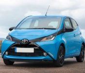 Toyota Aygo Usa Price 2021 Specs Model Automatic Colours Dimensions