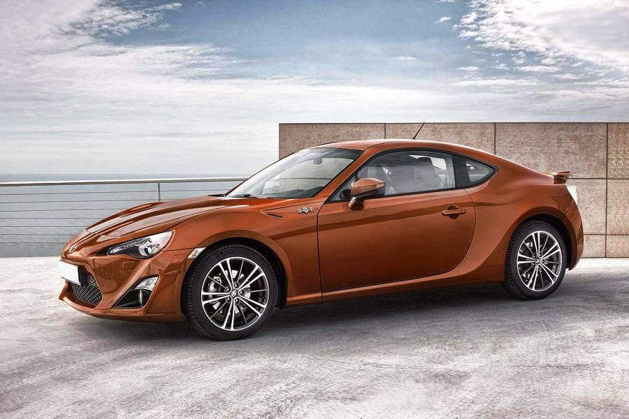 Toyota Celica 2019 Specs 2021 Interior Horsepower Engine Model Review