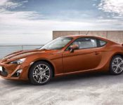 Toyota Celica Brand New Price 2020 Specs Release Date Cost