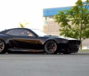 Trans Am Release Date 2020 Horsepower Interior Top Speed Engine
