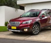 Tribeca Subaru Interior 2020 Reviews Mpg Specs Canada Towing Capacity