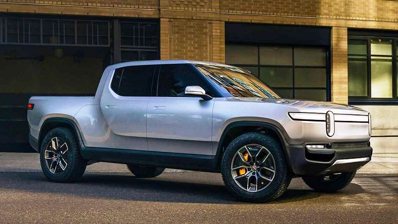 Volvo Pickup Truck For Sale 2021 Uk Images Design Photos
