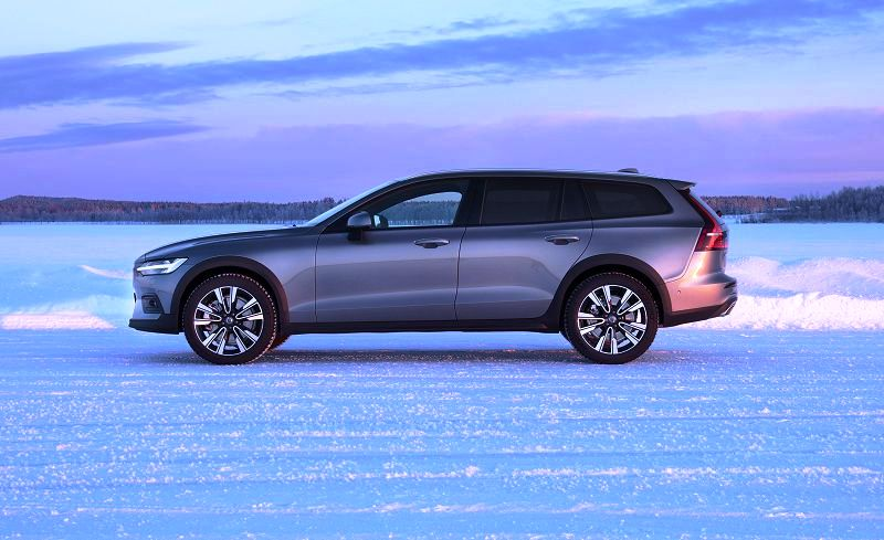 Volvo V60 2018 Release Date 2020 Reliability Specs Towing Capacity Awd Dimensions