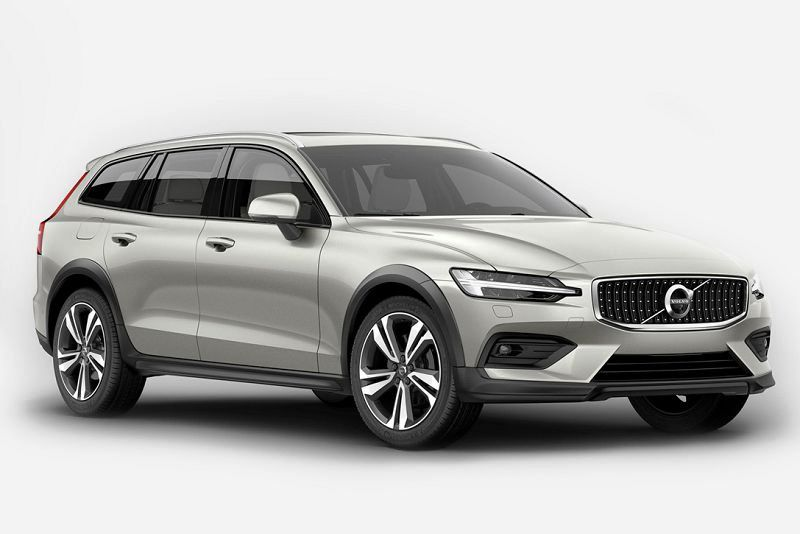 Volvo V60 Hybrid 2019 2020 Reliability Specs Towing Capacity Awd Dimensions