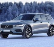 Volvo V60 Hybrid 2019 2020 Specs Towing Capacity Awd Dimensions
