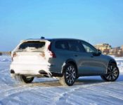 Volvo V60 Hybrid Uk Release Date 2020 Reliability Specs Towing Capacity Awd Dimensions