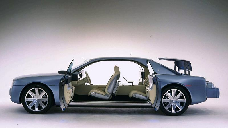 Who Makes Lincoln Town Car 2020 Release Date Interior Pictures Specs
