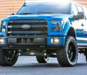 Will Ford Bring Back The Excursion 2020 Price Cost Msrp Diesel Towing Capacity