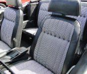 Yenko Silverado 2021 0 60 Msrp Canada Cost Review Specs