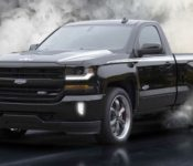 Yenko Silverado For Sale 2021 0 60 Msrp Canada Cost Review Specs