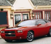 2019 Chevelle Ss 454 Price Configurations Pictures Concept Photos Release Date