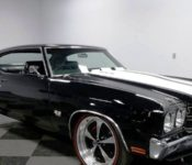 2019 Chevelle Ss Specs Configurations Pictures Concept Photos Release Date