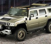 2019 Hummer H2 Cost Vehicles Price Release Date Luxury Msrp Specs