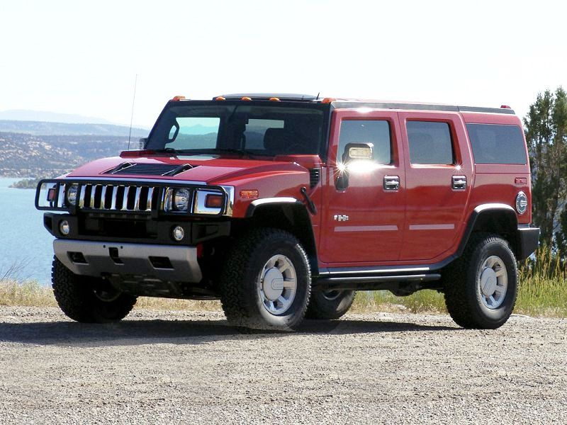 2019 Hummer H2 For Sale Vehicles Price Release Date Luxury Msrp Specs