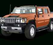 2019 Hummer H2 Gas Mileage Vehicles Price Release Date Luxury Msrp Specs