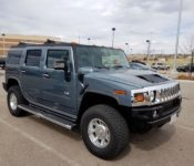 2019 Hummer H2 Mpg Vehicles Price Release Date Luxury Msrp Specs