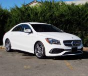 2019 Cla 250 Price Coupe Interior Review Dimensions Amg