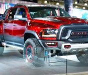 2019 Dodge Ramcharger Price Truck Concept Images Engine Turbo Mpg