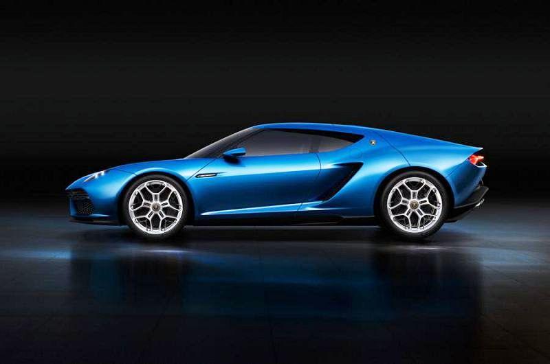 2019 Lamborghini Asterion Price Tag Release Date Specs 0 60 Mpg Engine Concept