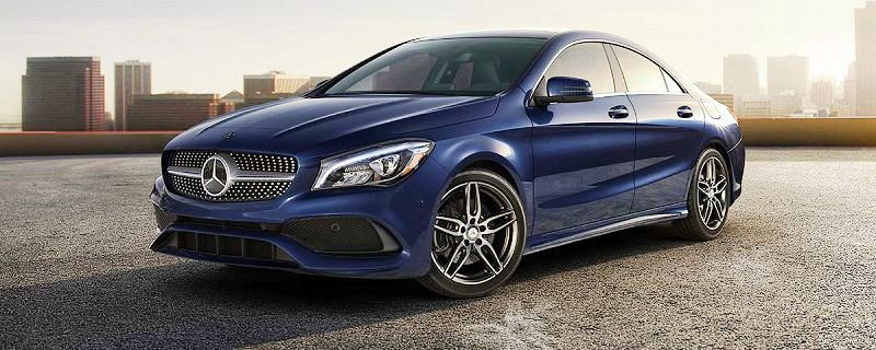 2019 Mercedes Cla 250 Release Date Coupe Interior Review Dimensions Amg