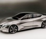 2019 Nissan Maxima Awd Cost Pictures For Sale Colors Redesign Concept