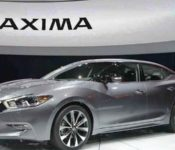 2019 Nissan Maxima Images Cost Pictures For Sale Colors Redesign Concept