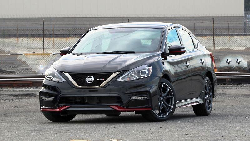 2019 Nissan Maxima Release Date Cost Pictures For Sale Colors Redesign Concept