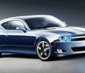 Chevelle Car Shows 2018 2019 Configurations Pictures Concept Photos Release Date