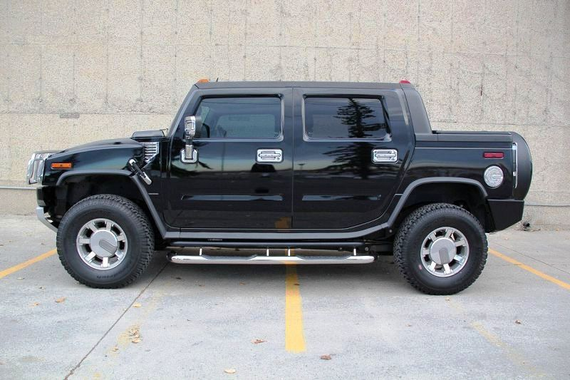 Hummer 2018 Model 2019 Vehicles Price Release Date Luxury Msrp Specs