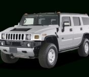 Hummer H2 Mpg 2019 Vehicles Price Release Date Luxury Msrp Specs