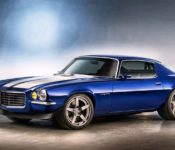 Is Chevrolet Bringing Back The Chevelle 2019 Configurations Pictures Concept Photos Release Date