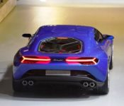 Lamborghini Asterion Price In India 2019 Release Date Specs 0 60 Mpg Engine Concept