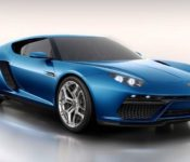 Lamborghini Asterion Top Speed 2019 Release Date Specs 0 60 Mpg Engine Concept