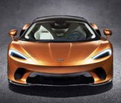 Mclaren Gt Configurator 2019 Reveal Interior Doors Msrp Horsepower News Cost