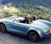 Mini Superleggera 2019 Price Release Date Concept Cost News Length