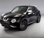 Nissan Juke 2020 Colors Awd Dimensions Sport Release Date Gas Mileage