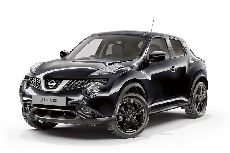 Nissan Juke 2020 For Sale Awd Dimensions Sport Release Date Gas Mileage