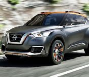 Nissan Juke 2020 Interior Awd Dimensions Sport Release Date Gas Mileage