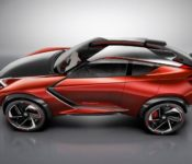 Nissan Juke 2020 Msrp Awd Dimensions Sport Release Date Gas Mileage
