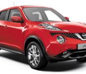 Nissan Juke 2020 Pictures Awd Dimensions Sport Release Date Gas Mileage