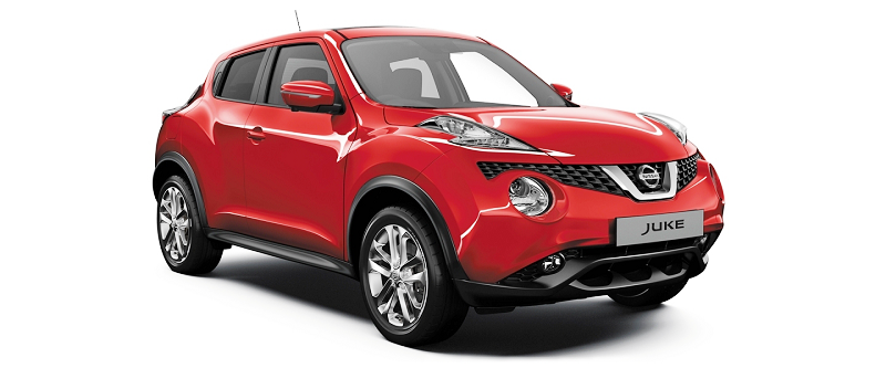 Nissan Juke 2020 Usa Awd Dimensions Sport Release Date Gas ...
